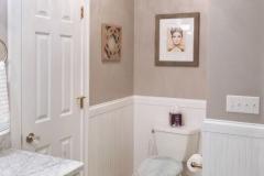 071614_Rita_Bathroom_0033