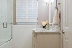 071614_Rita_Bathroom_007-1