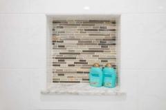 071614_Rita_Bathroom_008