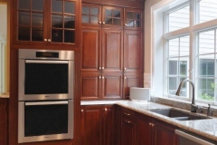 071614_Rita_Kitchen_001