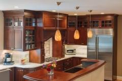 071614_Rita_Kitchen_005
