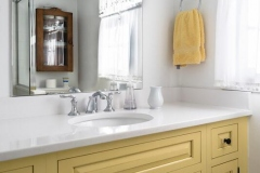 1_Sudbury_Kitchens_Concord_Road_023_Web