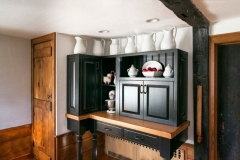 Sudbury_Kitchens_Concord_Road_014_Web
