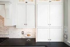 Sudbury_Kitchens_Hopkington_042