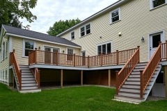 160614_Sudbury_Kitchens_Wayland_Home_0044