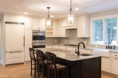 161218_Wayland_Real_Estate_0002