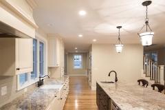161218_Wayland_Real_Estate_0010