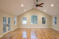 161218_Wayland_Real_Estate_0014