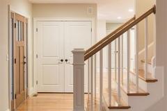 161218_Wayland_Real_Estate_0045-1