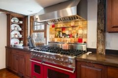 Sudbury_Kitchens_Concord_Road_007_Web