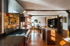 Sudbury_Kitchens_Concord_Road_010_Web