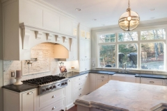 Sudbury_Kitchens_Hopkington_013