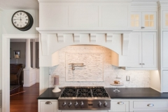 Sudbury_Kitchens_Hopkington_024