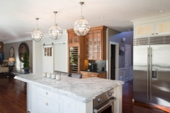 Sudbury_Kitchens_Hopkington_045