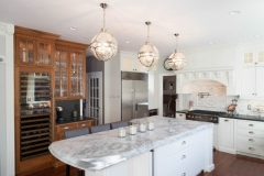 Sudbury_Kitchens_Hopkington_049